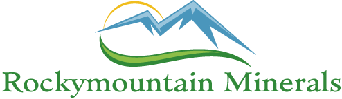RockyMountain Minerals